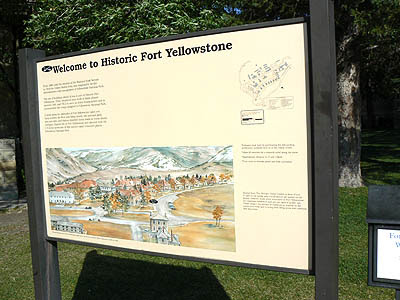 welcome to fort Yellowstone.jpg