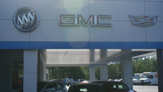 Edwards of Moultrie car dealership in Moultrie, GA 31768 - Kelley Blue Book
