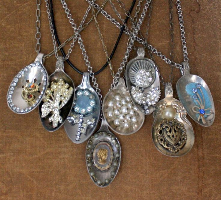 Mitzismiscellany_spoon_pendants