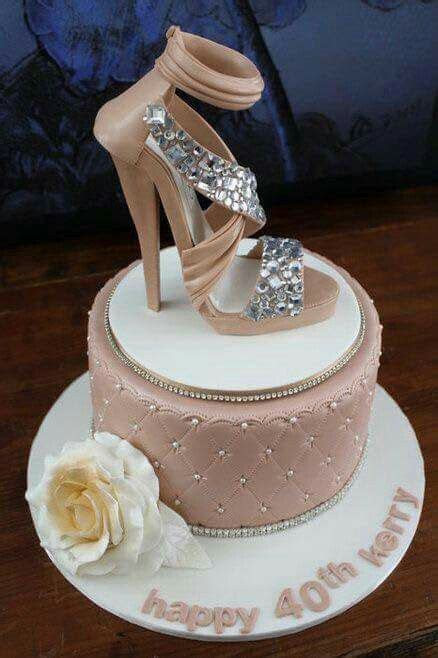 162 best images about Exotic Cakes on Pinterest   Groom