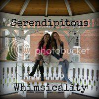 Serendipitous Whimsicality