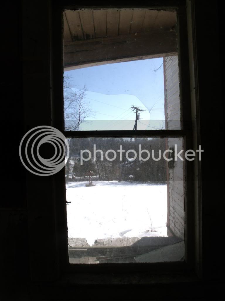 photo GEDC1929_zpsd1b14b3d.jpg
