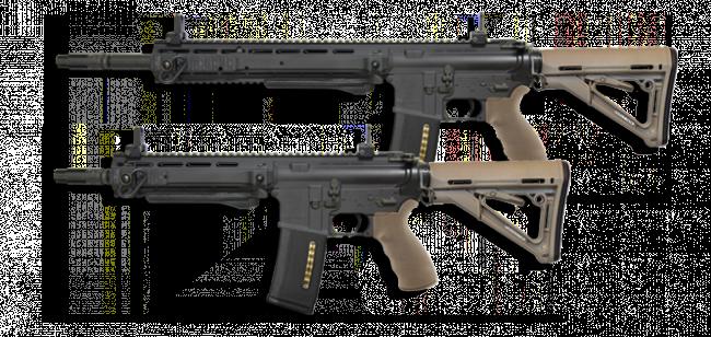 l119a2