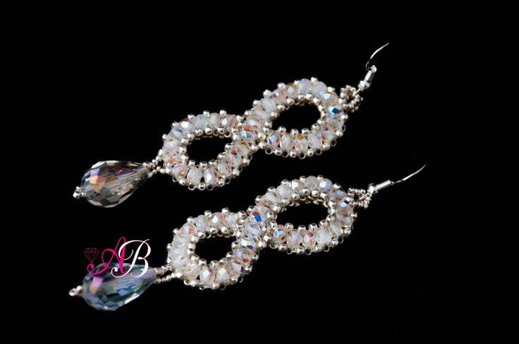 Beads Perles: Agape Bijoux *** ***