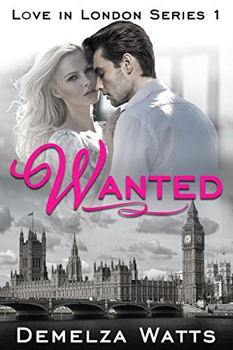 Wanted: New Adult Romance (Love in London Series Book 1) http://hundredzeros.com/wanted-adult-romance-london-series