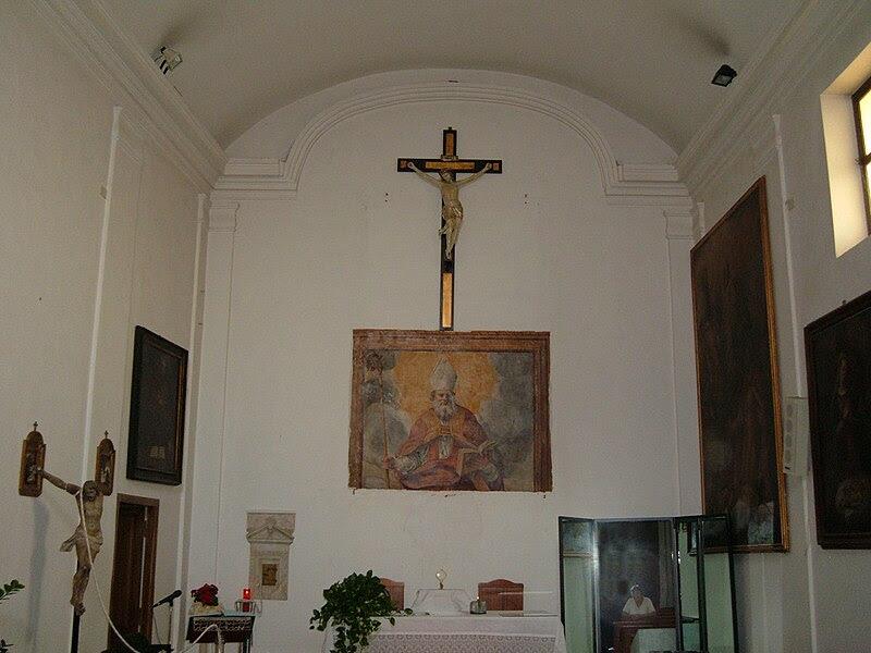 File:San Vittorino Romano - S. Vittorino 07.JPG