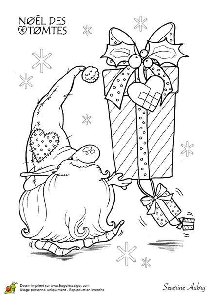 malvorlagen winter weihnachten norwegen  aglhk
