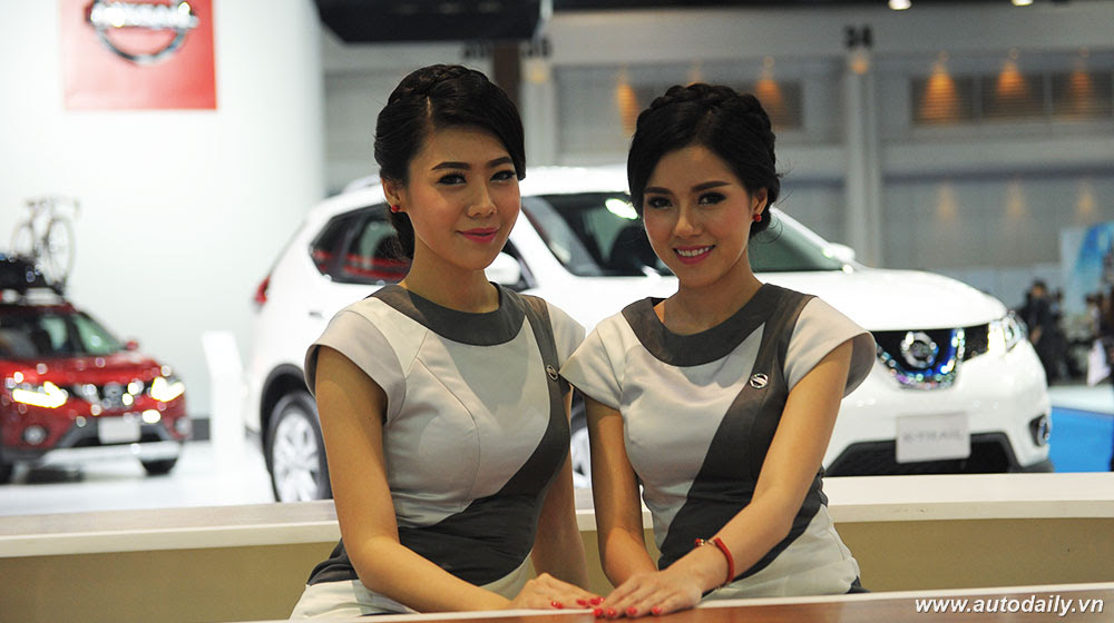 Nguoidep-Thai-(23).jpg