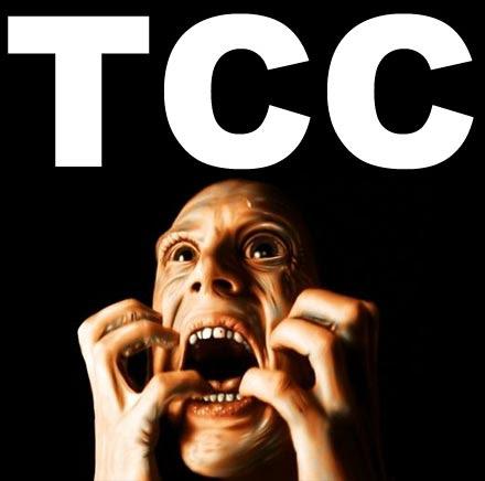 534259 Dicas de como apresentar TCC 02 Dicas de como apresentar TCC