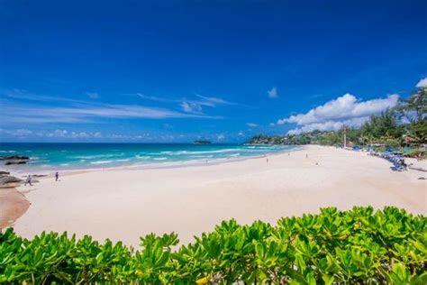 shore  katathani updated  prices resort