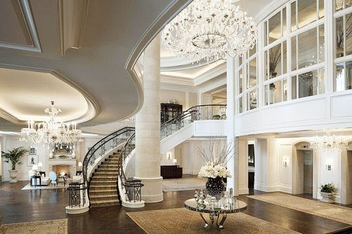 Diseño de escaleras #30