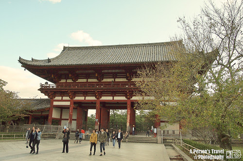 2011Kyoto_Japan_ChapFifteen_2