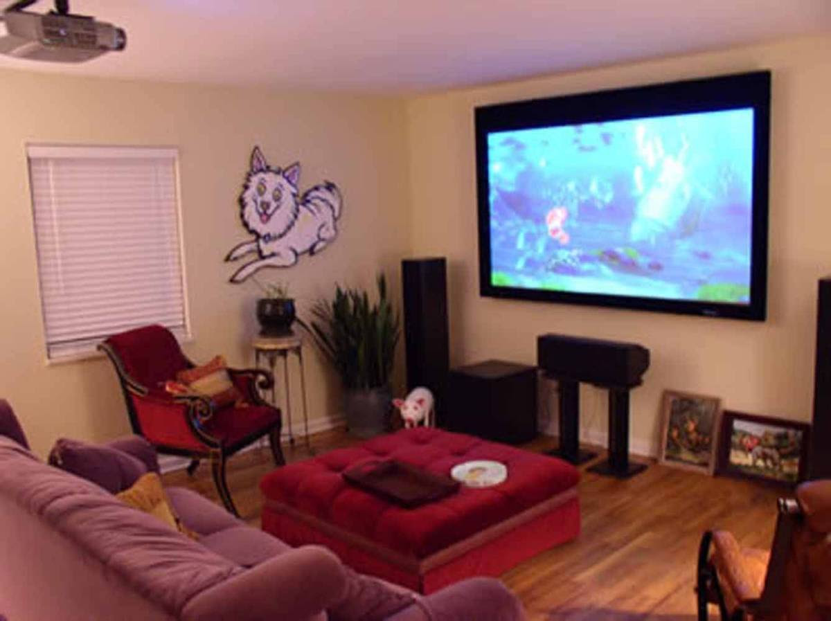 Image Result For Living Room Tv Wall Ideas Small Apartments