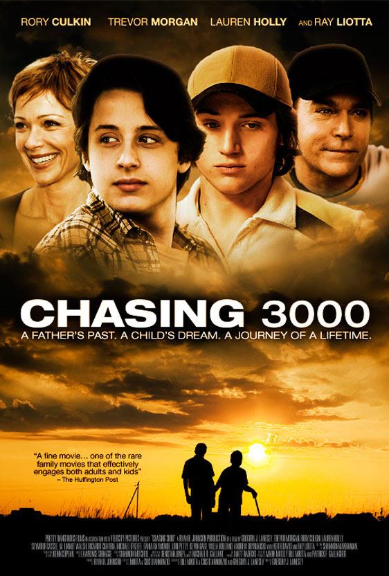 http://www.traileraddict.com/content/maya-releasing/chasing3000.jpg