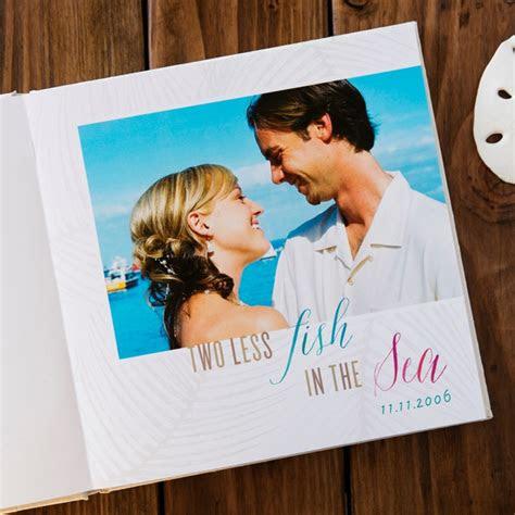 diy  wedding album  shutterfly