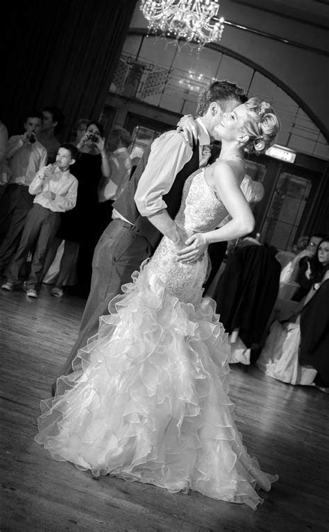 Bride and Groom First Dance   Wedding Music   My Heart