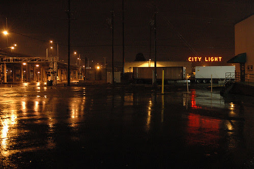 city light 2 web