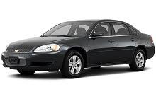 Impala Fuse Diagram