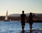 Un nuevo estudio demuestra que la diferencia entre hombre y mujer no es únicamente construcción social