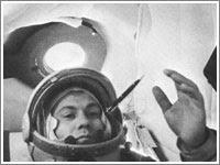 Aug12-1962-popovich_pen_2