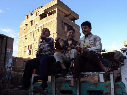 Cairo (7)