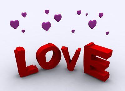 Estupendas Frases De Amor Para Mi Esposo Datosgratis Net
