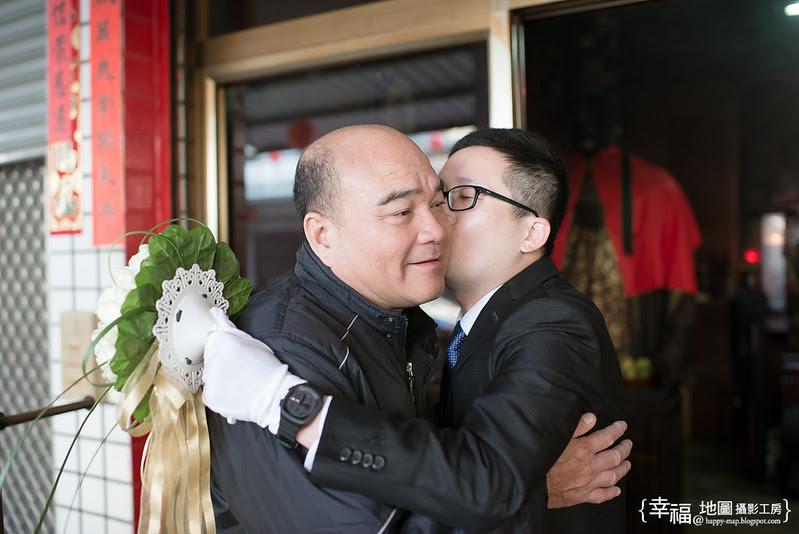 台南婚攝131202_0822_01-2.jpg