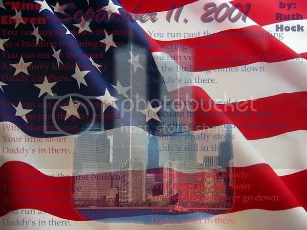 Remembering 9/11 Pictures, Images and Photos