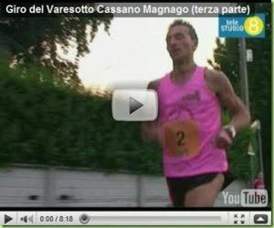 Giro del Varesotto - 3a tappa by teleSTUDIO8_3