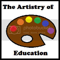 Artistry of Education