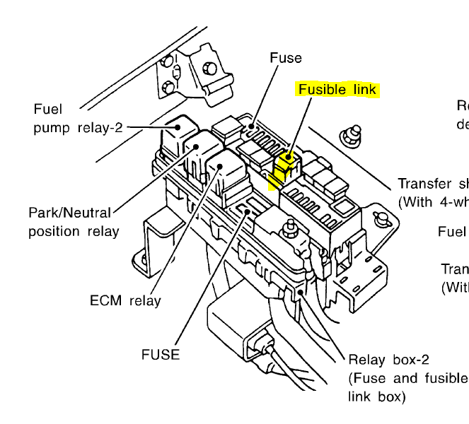 Diagram 1995 Infiniti Q45 Fuse Box Diagram Full Version Hd Quality Box Diagram Thehealthydownload Rapfrance Fr