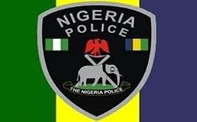 Bayelsa, Police disagree on allegation of baby selling