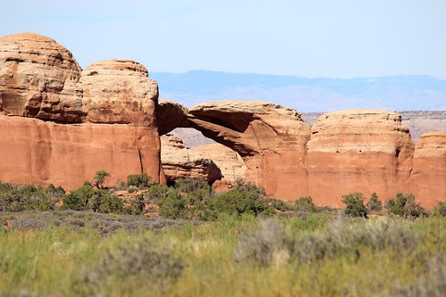 IMG_2600_Broken_Arch_Arches_NP