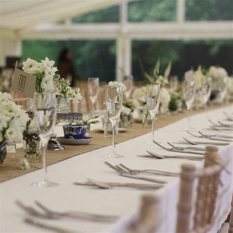 Wedding Props To Hire ? Passion for Flowers