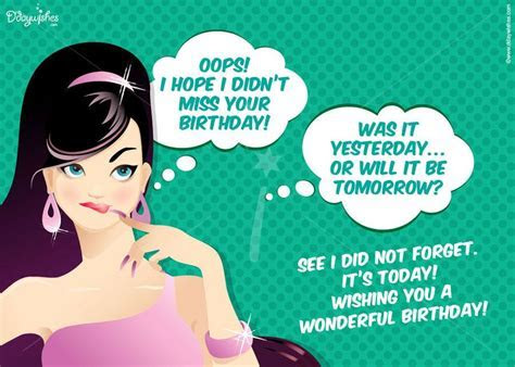 Free Online Birthday Cards for Friends   Creative E Cards