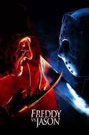 Freddy Vs Jason Stream German