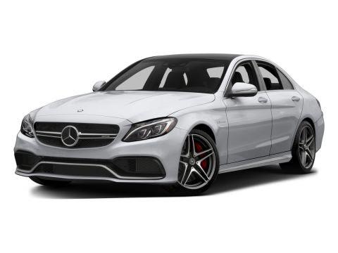 2015 Mercedes-Benz C-Class Reliability - Consumer Reports