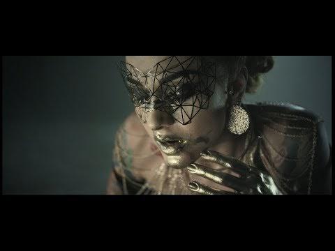 Infected Rain lançam novo vídeo