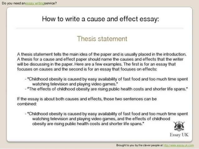 how to write a thesis statement for lord of the flies