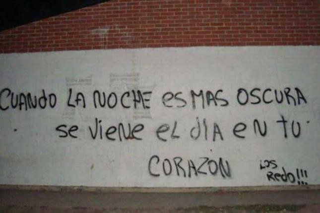 Frasesamor Frases Amor Los Redondos