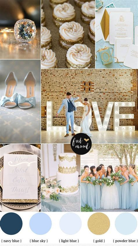 25  best ideas about Gold wedding theme on Pinterest