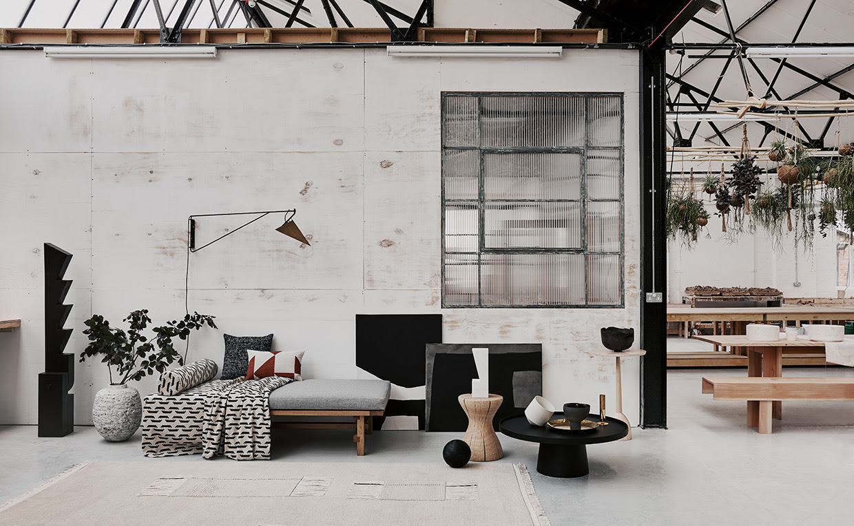 Sania Pell - Freelance Interior Stylist and Creative ...