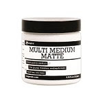 Ranger - Multi Medium Matte 3.8 oz
