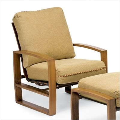 rocking chairs cheap rocking chairs. Black Bedroom Furniture Sets. Home Design Ideas