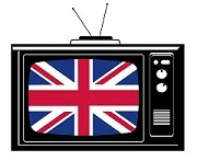 UK TV Costa Blanca