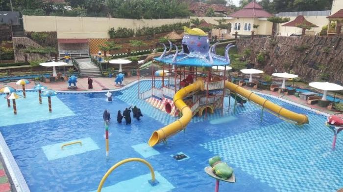 30 Best Places in Lampung