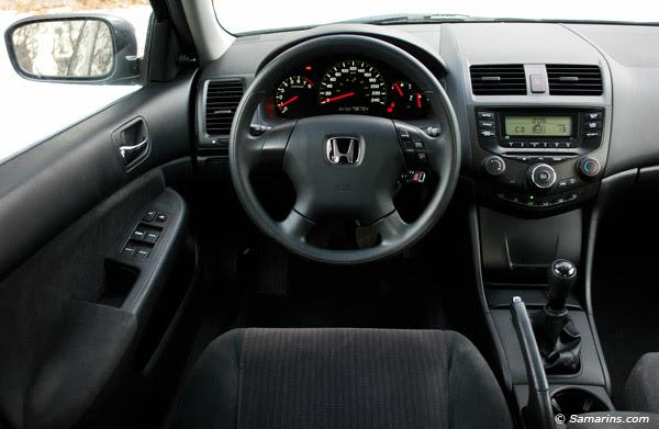 How To Honda Accord Car Alarm Wiring Diagram My Pro Street