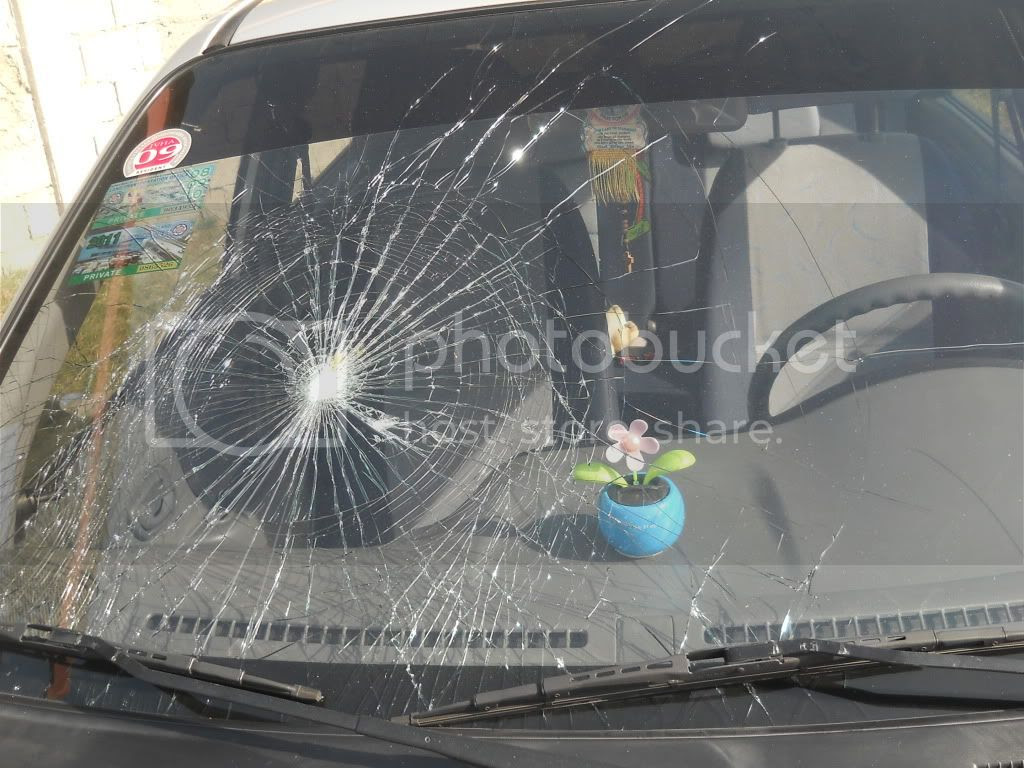 Cheap Windshield Replacement Philippines