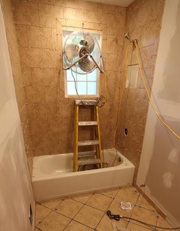 Tips For Diy Bathroom Remodel diy bathroom ~ dream bathrooms ideas