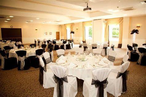 wedding venues in coventry wedding venue coventry wedding